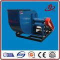 High temperature dust exhaust fan dust collector fan blower