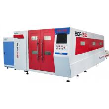 Home Laser Cutter Machine