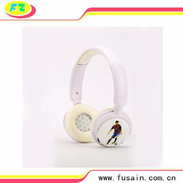 Good Quality Wireless Stereo Headphones