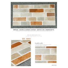 Top Quality of Porcelain Wall Tile for Building Tile (36303)