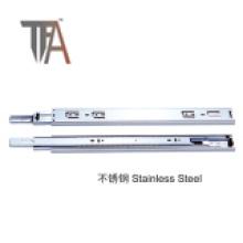Stainless Steel Drawer Slide (TF 7124)