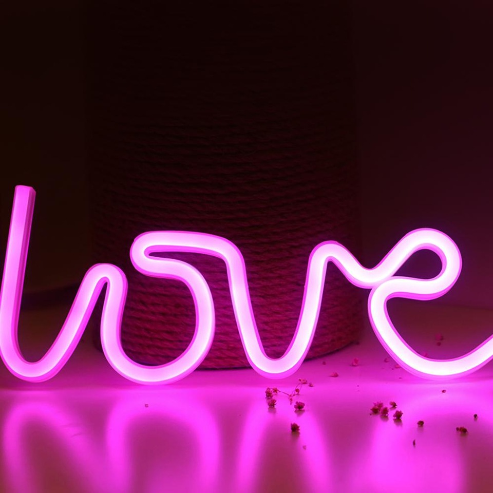 12V-LED-Strip-Children-Night-Light-Luminaria-LED-Neon-Light-Tape-DIY-LOGO-Luminary-Letter-Christmas.jpg_960x960