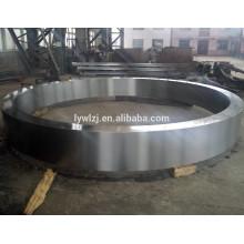 Cemento rotatorio del horno Rueda del anillo del neumático