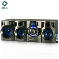 high quality new madel home theater system