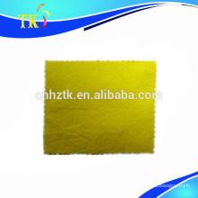 Vat Dye Vat Yellow 1 for textile dyes