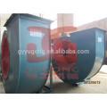 Yugong high efficiency grinding machine for wood
