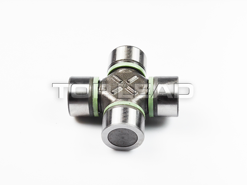SINOTRUCK Universal Joint 57mm