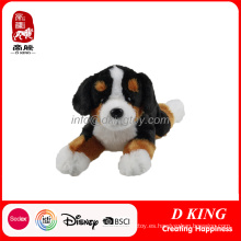 Soft Toy Dog Stuffed Kids Toy Juguete de peluche