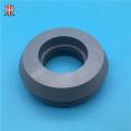 machinery silicon nitride ceramic roller wheel caster