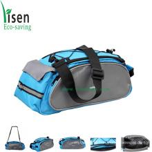 600d Bicycles Back Seat Bag (YSBB00-001)
