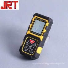 angle tool hunting laser rangefinder 2000m