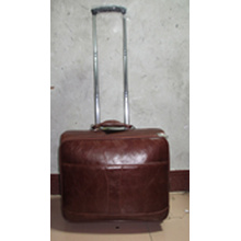 Sac de Trolley taille cabine, sacoche Trolley cabine