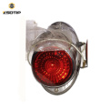 new arrival motorcycle rear light for 750cc motorcycle tail lamp