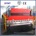 Freio de Prensa Hidráulica de Pequena Capacidade (WC67Y-40T 2200)