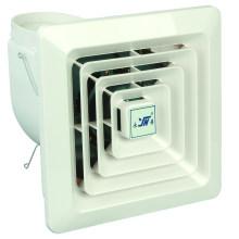 Elektrischer Ventilator / Abluftventilator / Kanalventilator