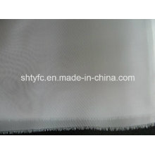 Polyester Mesh for Food Industry