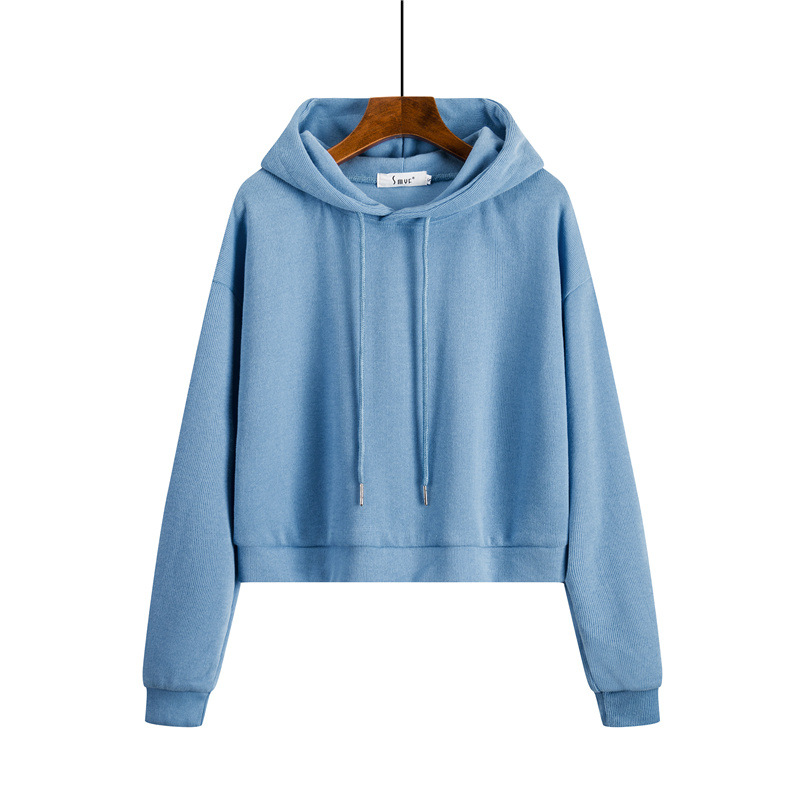 women hoodies (3)
