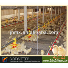 hottest sale broiler and breeder use broiler equipment