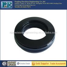 China high precision custom top grade e-coating motorcycle parts