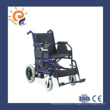 Precios de sillas de ruedas eléctricas