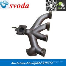 Luftansaugkrümmer 5319324 für TEREX Parts Bfcec Motor