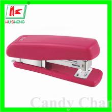 Stationery/office stationery list/booking stapler machine