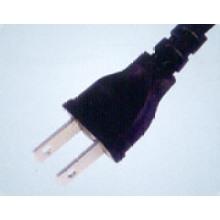 Japanese PSE Power Cords