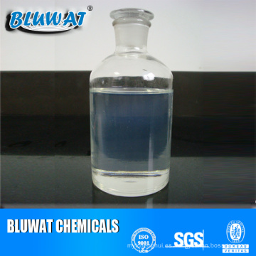 Bwd-01 Cleanwater Chemicals para tratamiento de aguas residuales