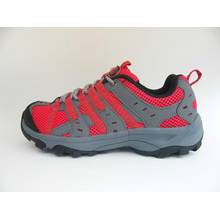 Women′s Outdoor Sports Shoes