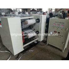 Machine de découpe automatique de découpeuse de feuille de PVC 2017