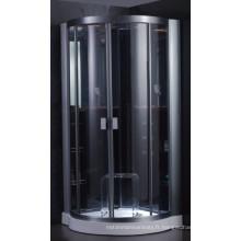 Cabine de douche à vapeur / cabine de douche DZ986