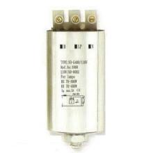 Ignitor for 70-400W Lâmpadas de haleto metálico, lâmpadas de sódio (ND-G400 / 110V)