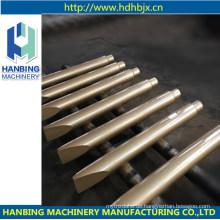 Hydraulic Breaker Hydraulic Hammer Rock Meißel