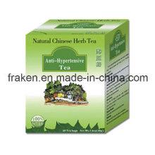 Высококачественный чай с семенами кассии / антигипертензивный чай