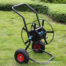 Garden Hose Reel Cart Tc1847
