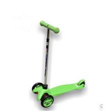 Niños Tri-Scooter con alta calidad (YV-081)