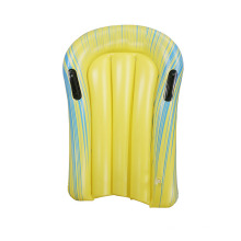 pvc inflatable kid Surf Board child