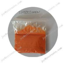 USP Isotretinoin CAS 4759-48-2 für bessere Haut