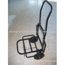 foldable tool cart TC1404