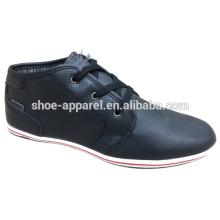 nouveaux hommes quanlity pas cher chaussures occasionnels
