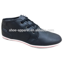 new men's high quanlity cheap casual shoes