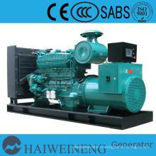 Puissance électrique du générateur 500kva par UKperkins