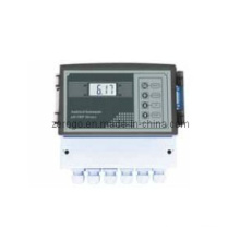 Analisador de pH de parede (A-P660)