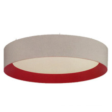 Round LED Ceiling Lights (MB-3016/1)
