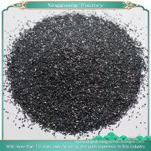 High Grade Quality Refractory Black Silicon Carbide