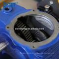 6 Paddel Aerator, Maschine für die Herstellung von Sauerstoff, Indoor Fischzuchtanlagen