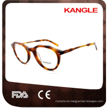 Low Price wooden sun frames manufacturer