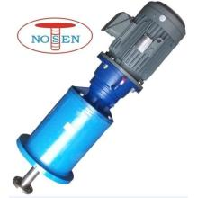 200L professional liquid agitator for shampoo