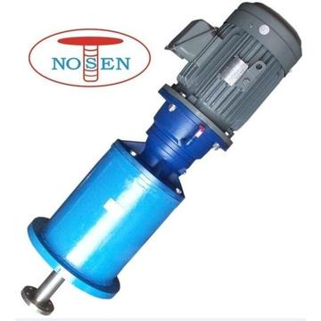 2.2KW high torque industrial liquid mixer
