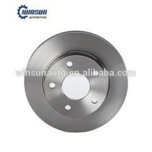 Hot Sale Factory Wholesale Price 5022679 Brake Disc